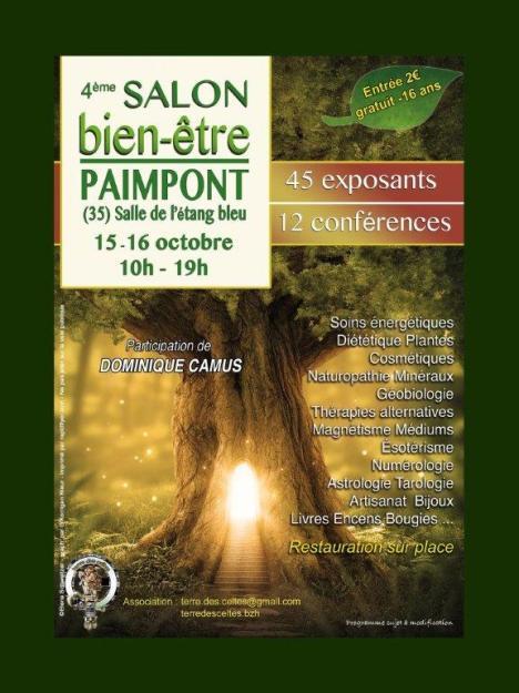 affiche-salon-b-e-paimpont-15-16-octobre-2016